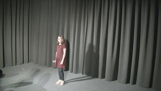 Absolventský koncert LDO (3.5.2017)
