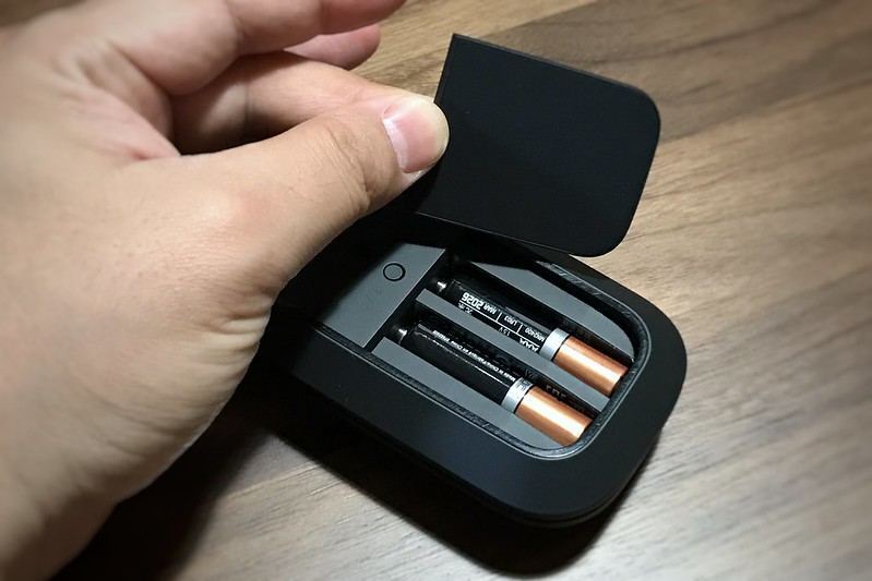 Designer-Bluetooth-Mouse-03