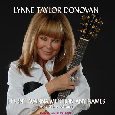 Lynne-Taylor-Donovan-IDWTMN-400