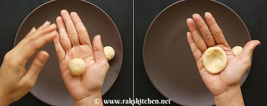 gulkand-jamun-recipe-3