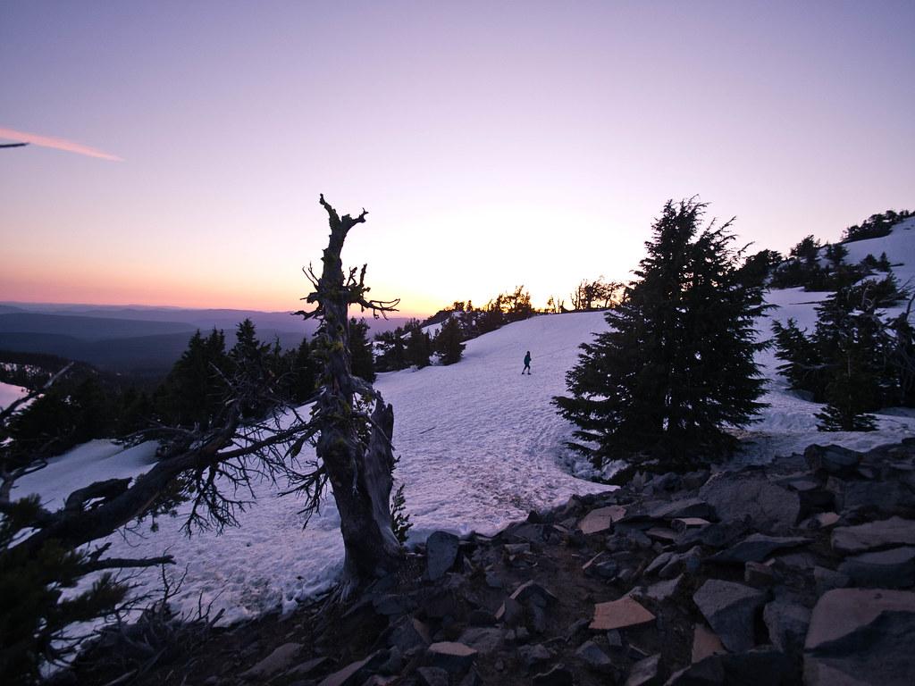 Crater Lake-54