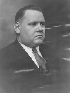 2017-5-18. Dr. A.G. Miller 1934