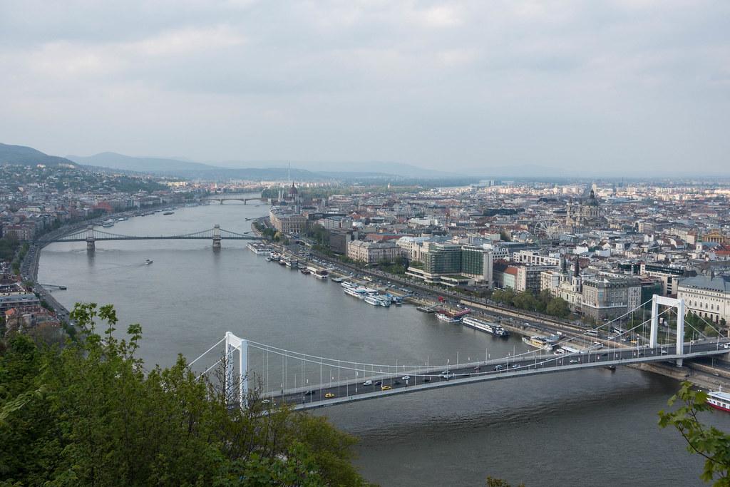 Budapest-06461