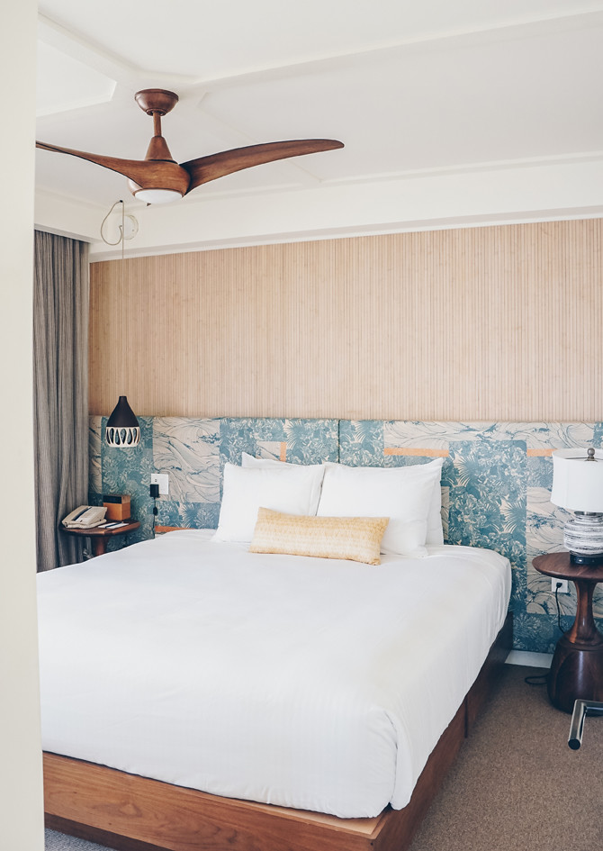 where to stay in waikiki honolulu hawaii_cute surfjack hipster hotel