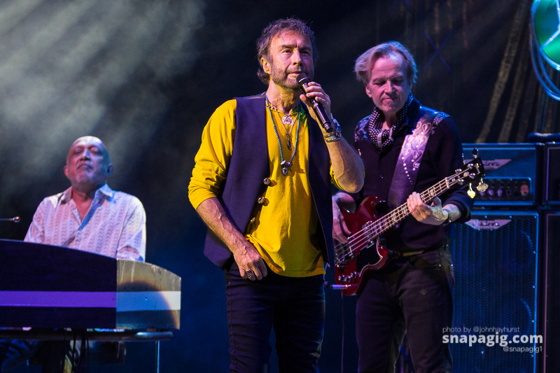 Paul Rodgers - Gig Junkies-14