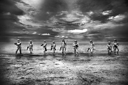 ES-Stormtroopers