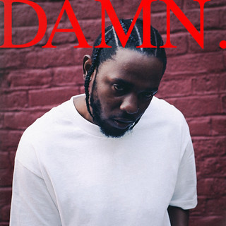 "Is Kendrick Lamar's ""DAMN."" his best record yet?"