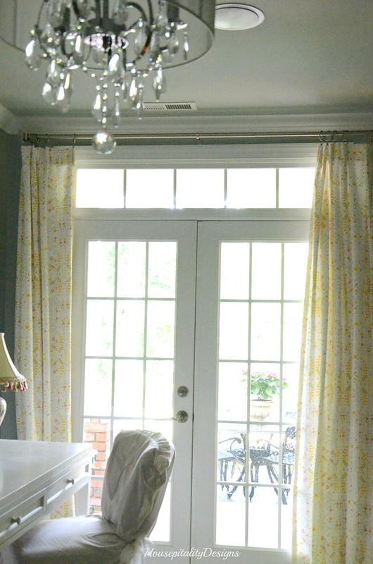 Gray's Room-Housepitality Designs