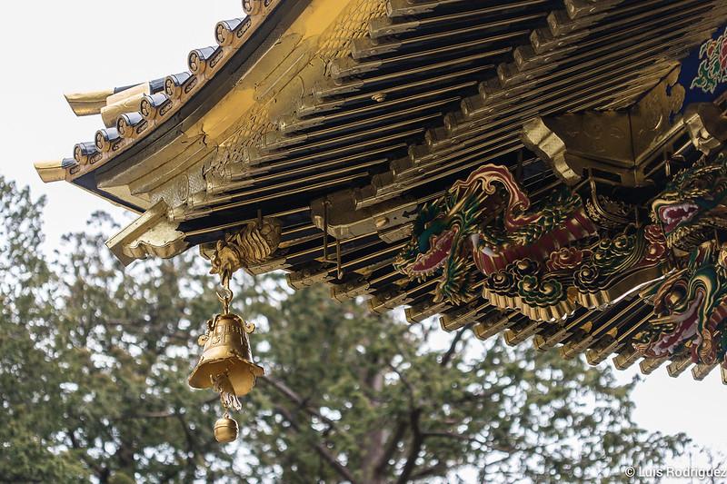 Nikko-Japon-131
