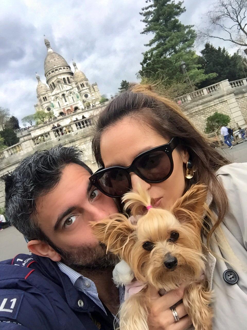 Viajar a Paris con Perro - Travel to Paris with dog viajar a paris con perro - 34471060621 98403d342c o - Viajar a Paris con perro