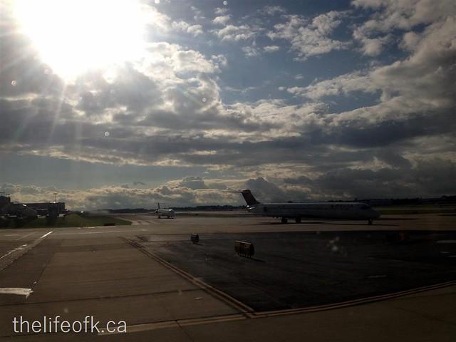 Atlanta_AtlantaAirport