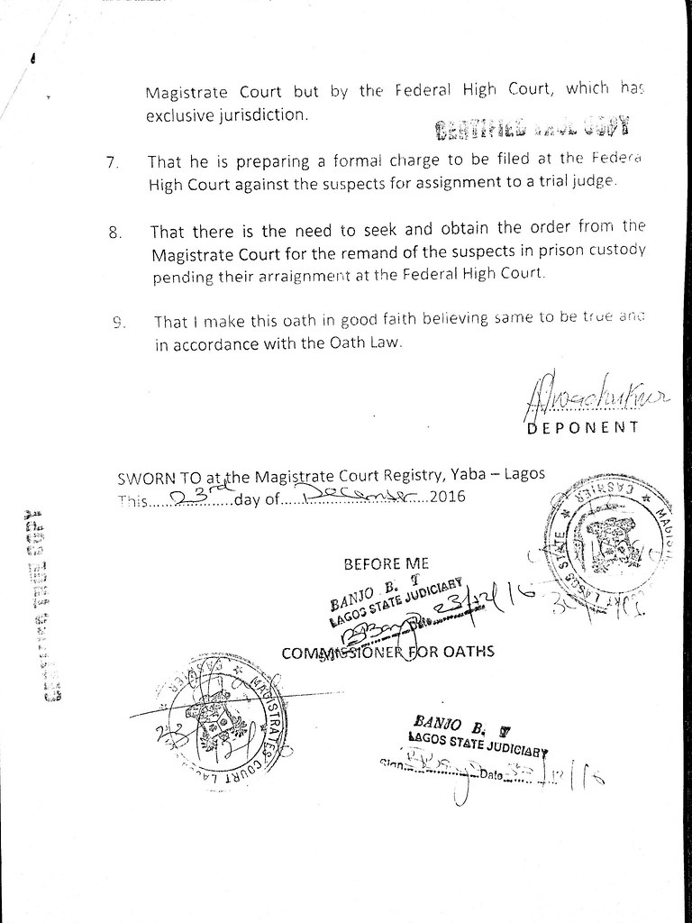 NG court documents 2