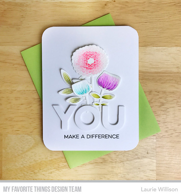 May MFT Card Kit
