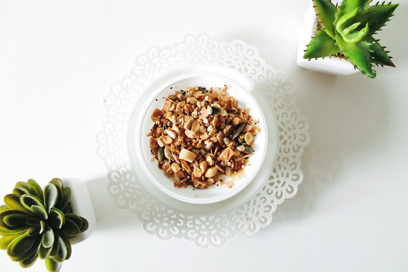 granola-TREAT-U-FIT-white-daisy-blog (2)