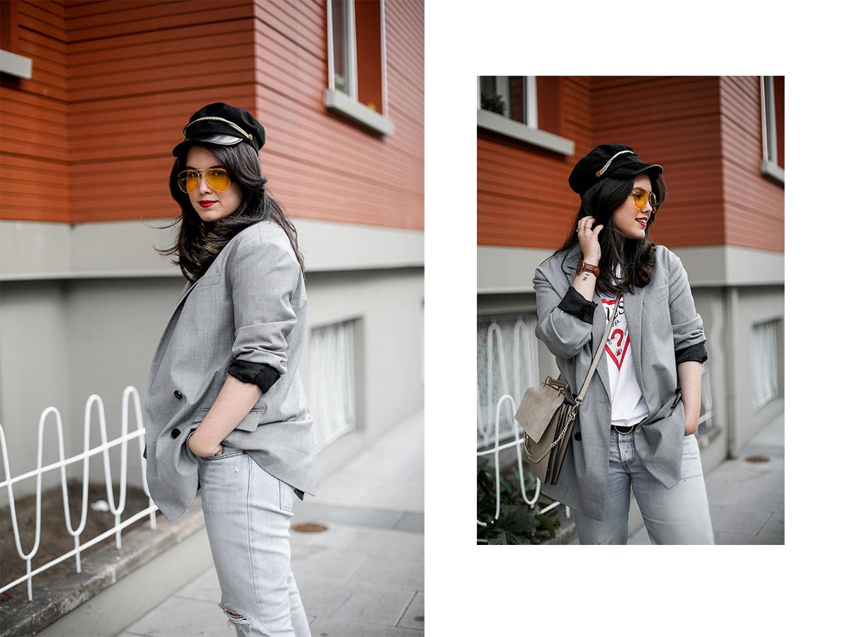 look-blazer-gris-levis-501-golden-goose-sneakers-myblueberrynightsblog12