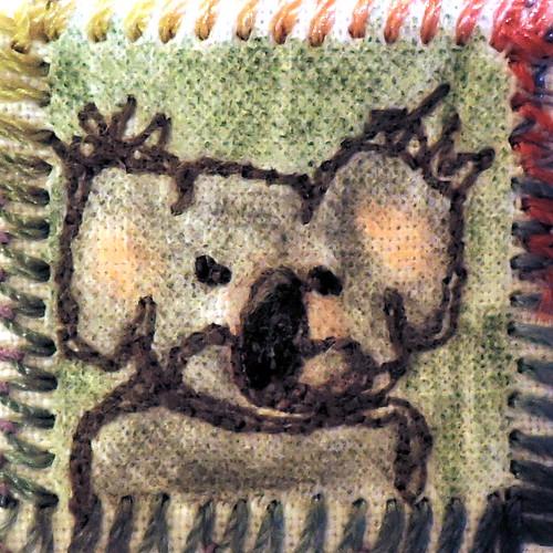 18_koala
