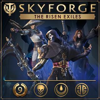 PlayStation Store: The Surge fra le novità della settimana 34509004222 c0a3105042 n