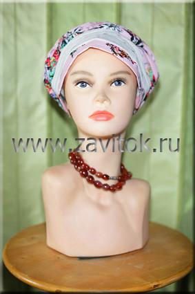 turban_254_2_a
