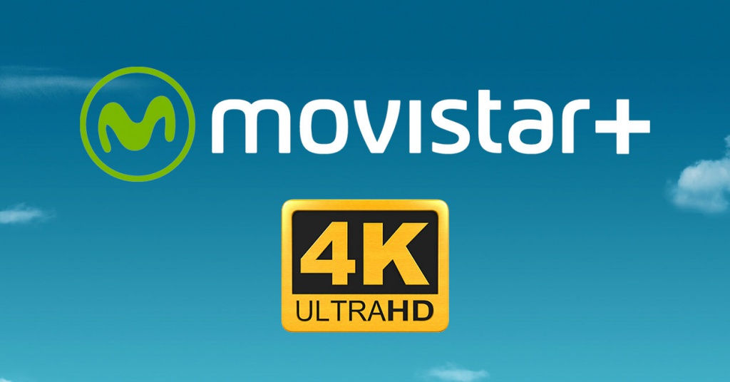 movistar-4k