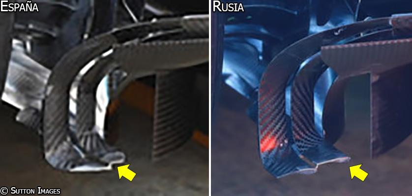 w08-diffuser
