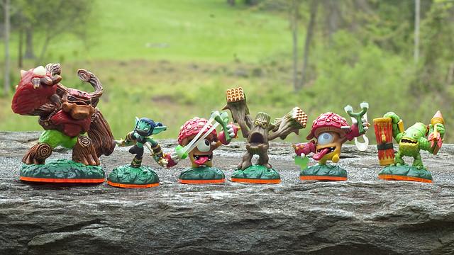 lifegiants