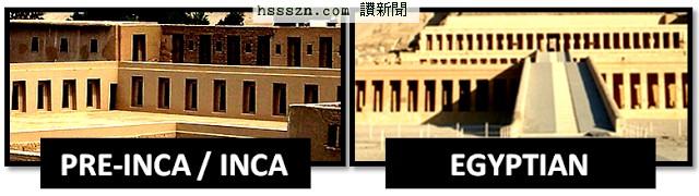 29Egyptian-inca-elaborate-temples