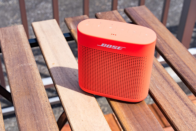 Bose SoundLink Color Bluetooth speaker II-10.jpg