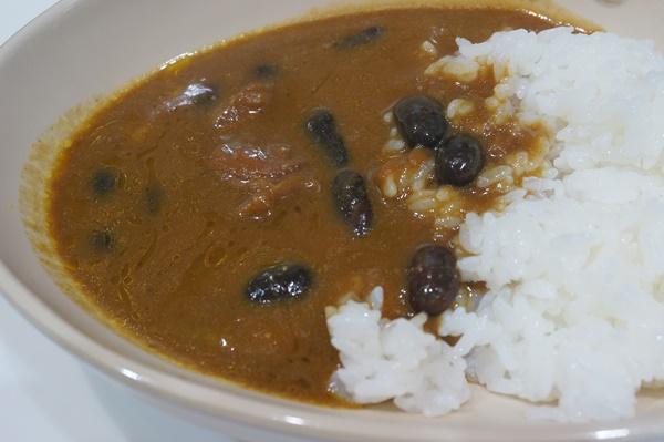 curryjinger1