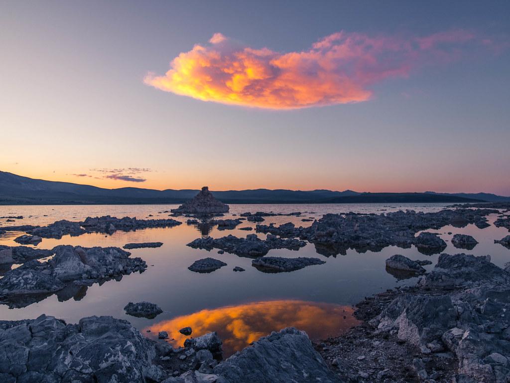Mono Lake-17
