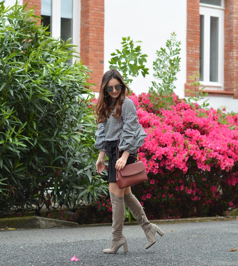zara_ootd_outfit_lookbook_shein_vichy_08