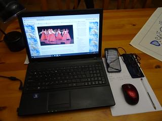 Manera de utilizar el móvil para conectarme a internet con el portátil