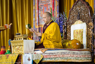 KFE_OConnor--0639.jpg | by Karmapa Foundation Europe