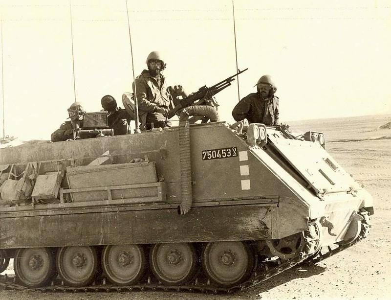 M113-1973-eok-1