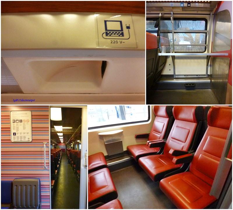Travelbytrain-17docintaipei (47)