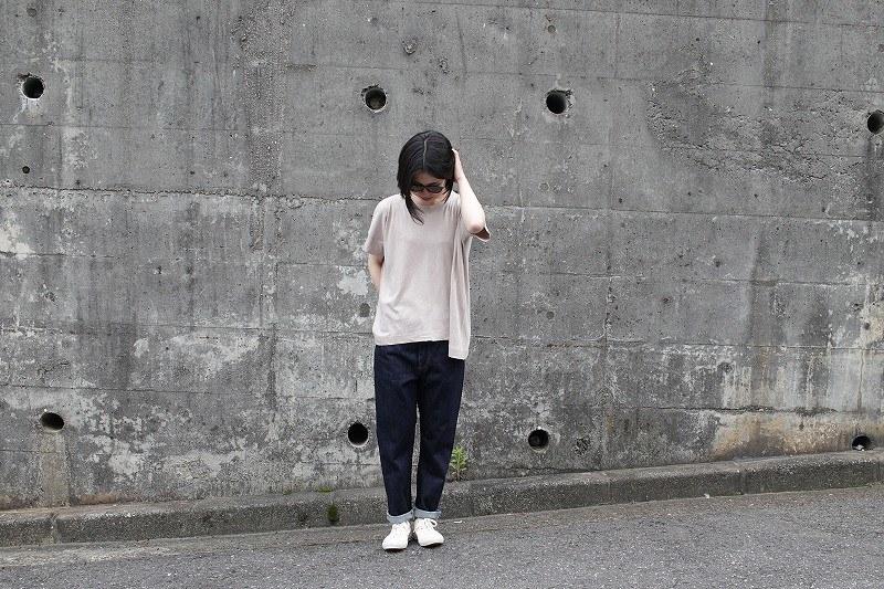 IMG_9393