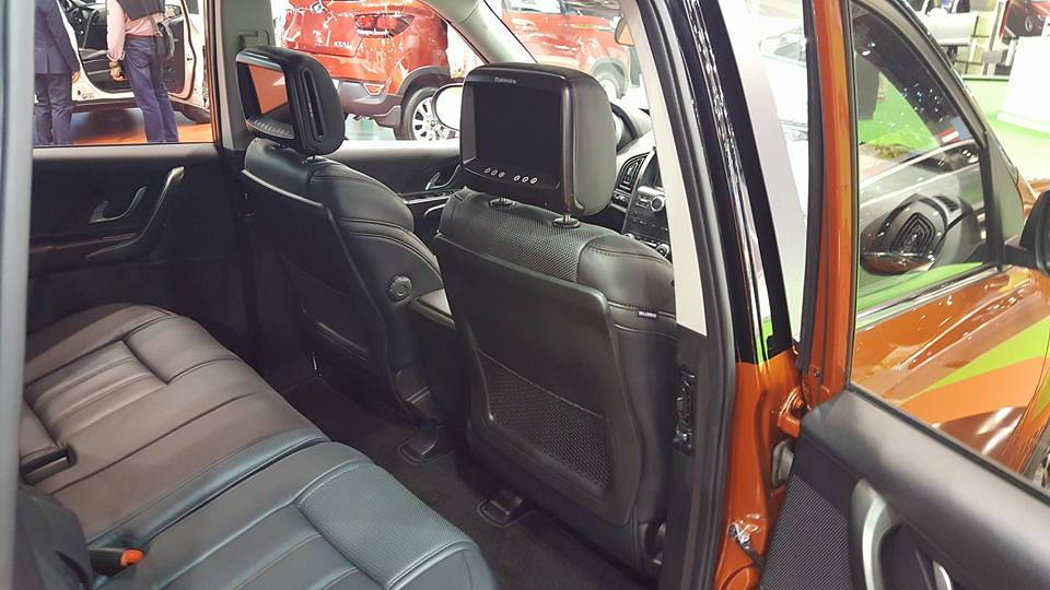 mahindra-xuv500-special-edition_interiors