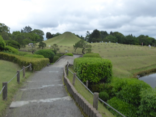 jp-kumamoto-jardin  (6)