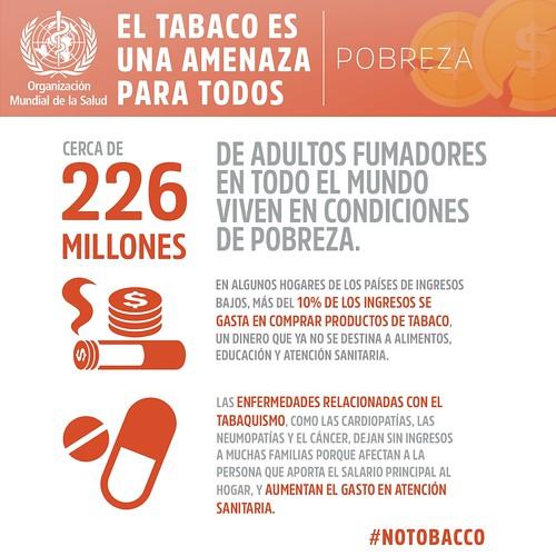 infographic_poverty_es2