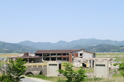 201705_旧大川小学校