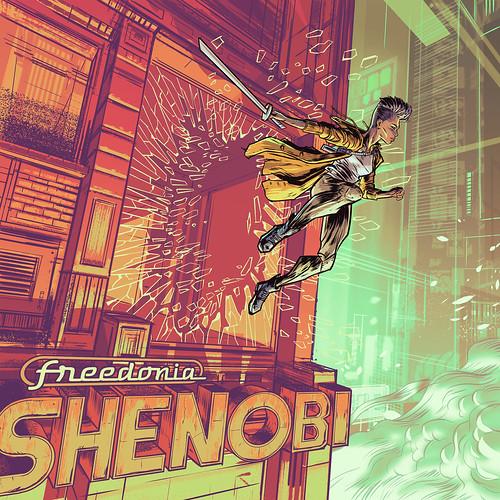 freedonia shenobi