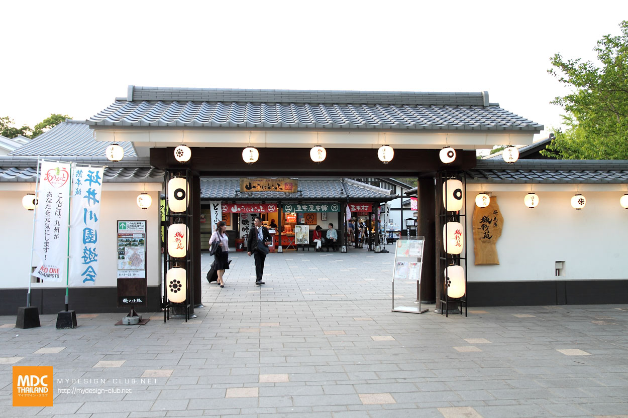 MDC-Japan2017-0379