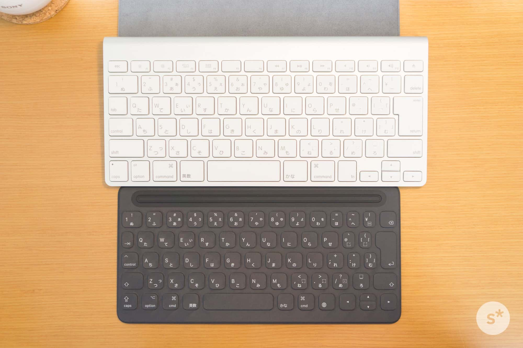 keyboards-comparison