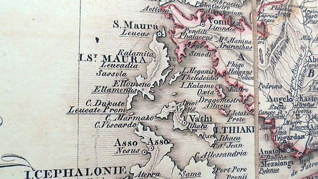 Fran Fried 1824 1839