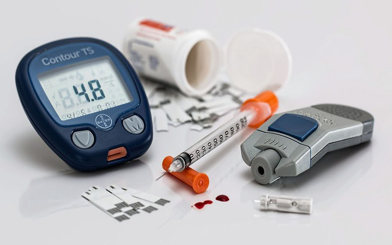 Ayurvedic Treatment For Diabetes With Herbs And Diet
