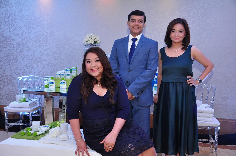 10 Galderma-Team-Cetaphil-Sen-Brand-Mgr-Catherine-Palma-Dilanco,-Galderma-GM-Raghavendra-Sadashiva-and-Jade-Silva-Netto-Ponoc