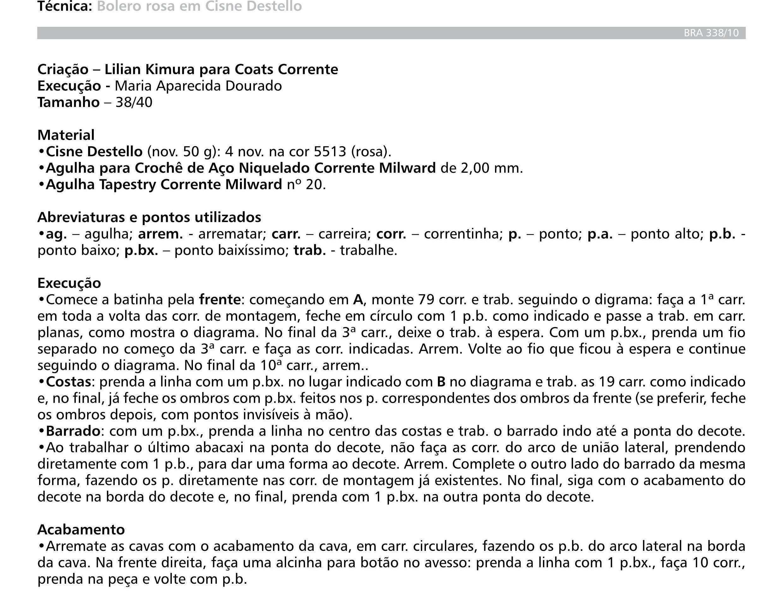 0575_bolerodestello (3)