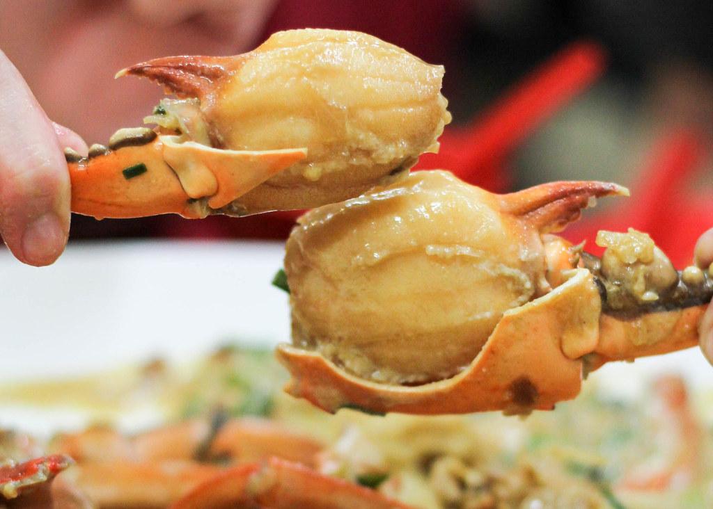 restoran-tong-sheng-milk-crabs