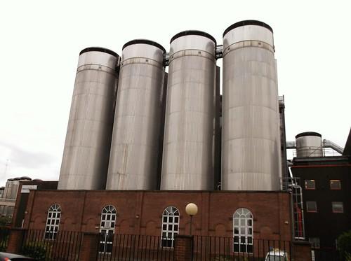 Burton silos2