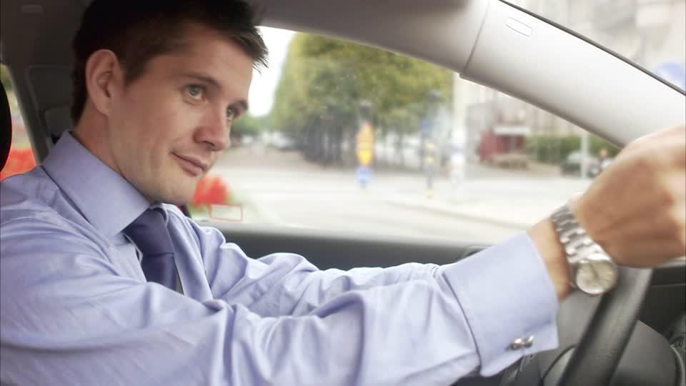 5 servicii externe utile pentru compania ta