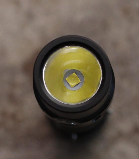 SP31-led